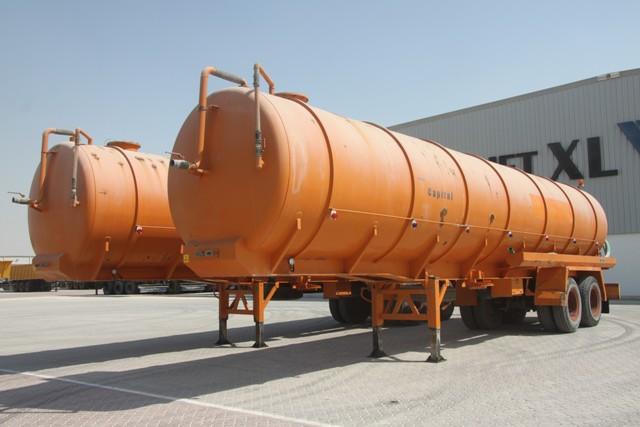vacuum_tanker_trailer_2