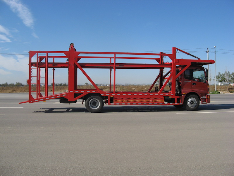 car-carrier-trailer-for-sale