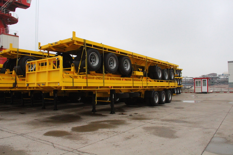 flatbed_3